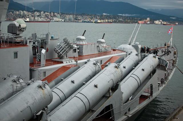 Russian ships-17
