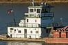 Timothy M (Joe Schneid) Tags: boat kentucky transportation louisville ohioriver towboat schneid inlandwaterway inlandwaterways americanwaterways timothym joeschneid