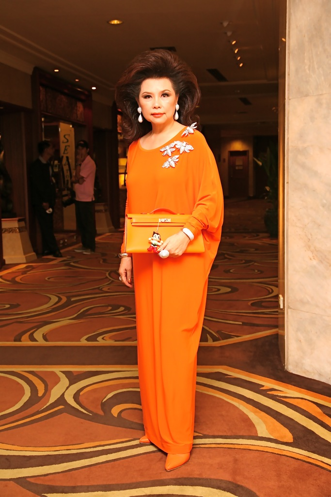 Lee Pheungboonpra4
