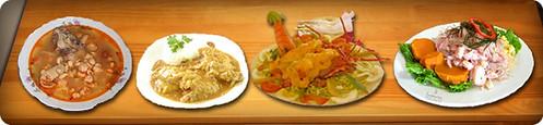 platos-tipicos-moquegua