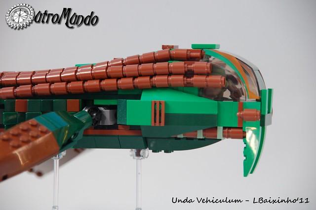 UndaVehiculum02