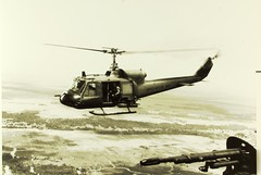 Bell  , UH-1B, Iroquois (Huey) (San Diego Air & Space Museum Archives) Tags: usa bell aircraft aviation huey helicopter usarmy militaryaviation iroquois bellhelicopter unitedstatesarmy militaryaircraft uh1 rotorcraft lycoming bellhuey t53 uh1b rotarywing belluh1 armyaviation hueyhelicopter belluh1huey belluh1b uh1biroquois uh1iroquois belluh1iroquois hueychopper uh1bhuey bell204 belliroquois lycomingt53l13 t53l13 belluh1biroquois belluh1bhuey model204 lycomingt53 bellmodel204 bell204huey bell204iroquois iroquoishuey