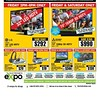 Electronics Expo Black Friday 2011 Ad Scan - Page 12