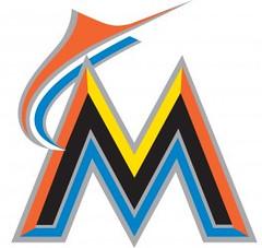 miami-marlins-new-logo.jpg