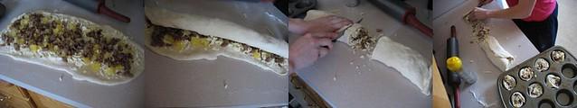 roll pizzasmall