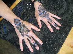 IMG_0110 (henna.elements) Tags: art beautiful tattoo design hand body paste artsy henna westernmass mehandi mehendhi hennaelements