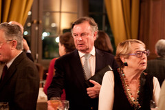 cocktail des donateurs ciup nov 2011 - 10710 - 09 novembre 2011