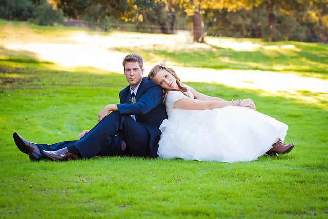 Brian and Chelsie Wedding Edits-116