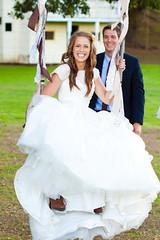 Brian and Chelsie Wedding Edits-137