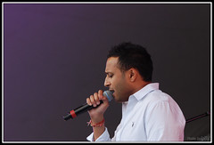 "Ash King [LONDON MELA 2011] • <a style=""font-size:0.8em;"" href=""http://www.flickr.com/photos/44768625@N00/6355804739/"" target=""_blank"">View on Flickr</a>"