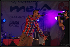 "Mumzy Stranger [LONDON MELA 2011] • <a style=""font-size:0.8em;"" href=""http://www.flickr.com/photos/44768625@N00/6356286311/"" target=""_blank"">View on Flickr</a>"