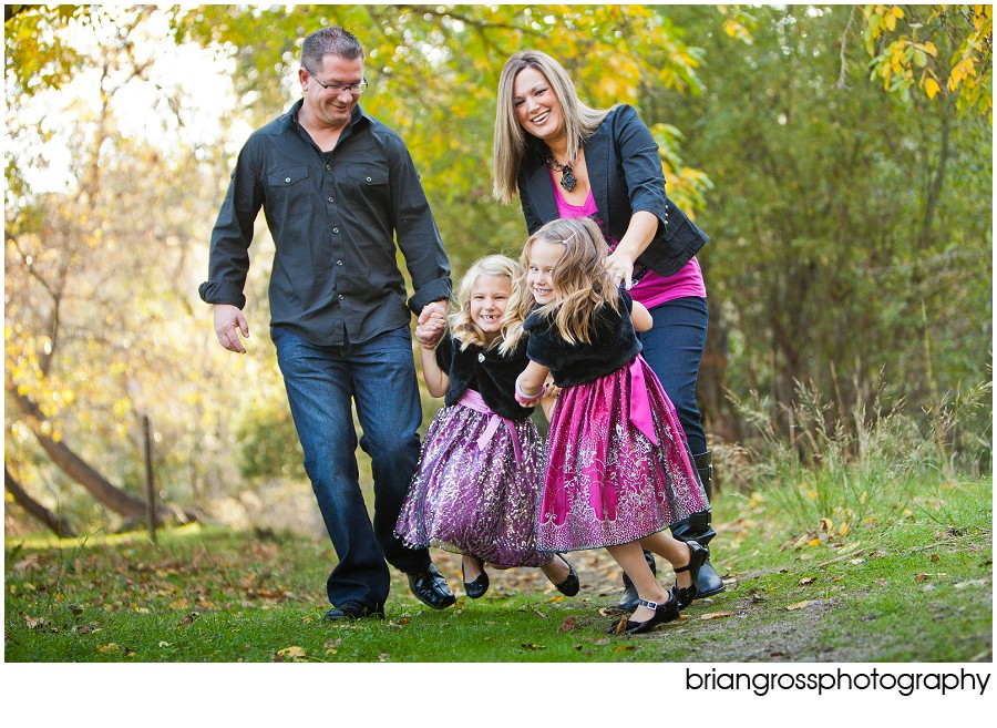 Spates_Family_BrianGrossPhotography-143