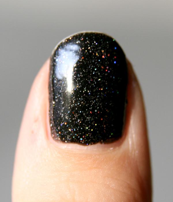 black galaxy3