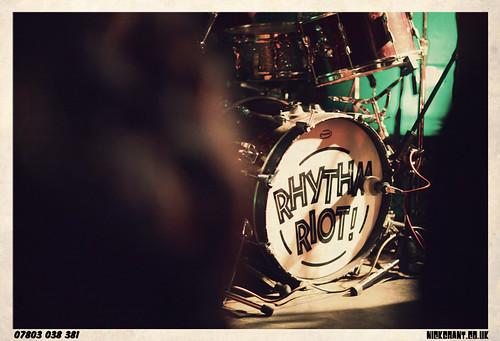 Rhythm-Riot-2011-075