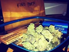 king purpp (Mr.tortillasoup) Tags: california light party money paper graffiti weed king purple we highschool bud bombs nueva zigzag dank bongs iphone anahiem blunts danks purp purps marijanna