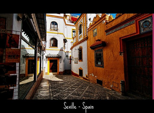 Sevilla_5