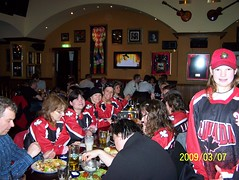 """Montreal Ol' Girls: Germany/Allemagne • <a style=""""font-size:0.8em;"""" href=""""http://www.flickr.com/photos/78231841@N06/7003740305/"""" target=""""_blank"""">View on Flickr</a>"""