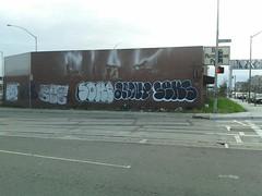 Swerv,pils,seper,soke,about,seks (Frank_Nitty) Tags: graffiti oakland bay area about sep amc pils swrv seks ofa soke wkt swerv seper