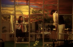 house02 (themonsterinmyhead) Tags: house screencaps hausu