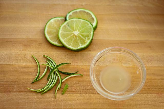 20111003-Ginger-Lime-Salmon-0007