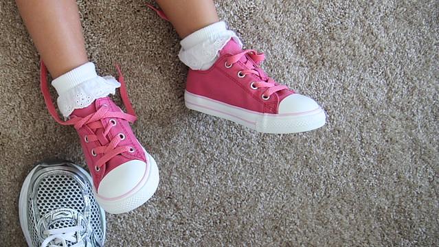 P_shoes
