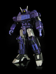 Shockwave v2 (2) (frenzy_rumble) Tags: camera matrix prime transformer evil icestorm hook custom commission seeker fr convoy sunstorm autobot reflector spyglass scavenger nemesis viewfinder mixmaster decepticon scrapper lacquer starscream kitbash shockwave artfire devastator pretender nightstick longhaul cliffjumper bonecrusher spectro combiner enamels skywarp omegasupreme targetmaster darkofthemoon thunderwing houseofkolors frenzyrumble fansproject frenzyrumblecom humanalliance procustomizers peaugh sentinalprime midwarp