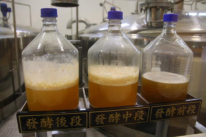 金車噶瑪蘭威士忌酒堡0018