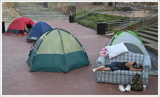 2001-10-06 Occupy STL 5