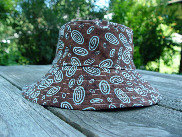 one more summer hat 3