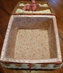 sewing box inside1