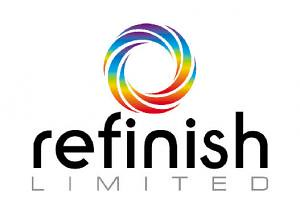 Refinish Limited