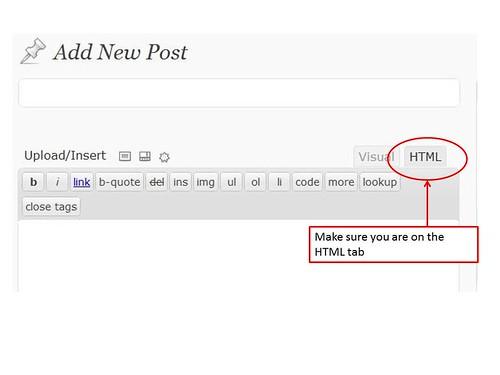 Image_06_HTML_Editor