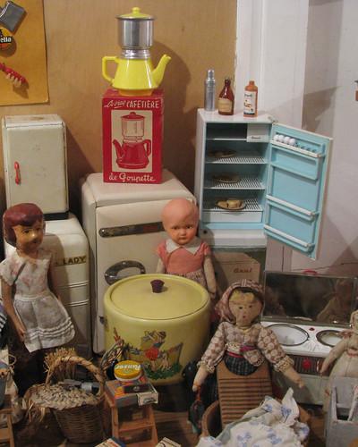 Museu do Brinquedo de Sintra
