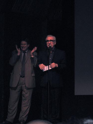2011_10_10_Scorsese