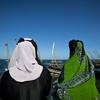 Muslim ladies in Lamu - Kenya (Eric Lafforgue) Tags: africa sea island women kenya culture unescoworldheritagesite afrika tradition lamu swahili afrique eastafrica quénia lafforgue ケニア quênia كينيا 케냐 кения keňa 肯尼亚 κένυα tradingroute кенијa 125290