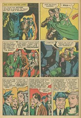 fighting_yank_27_pg10