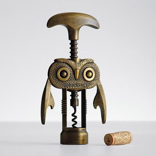 corkscrew1