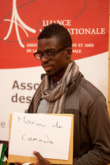 forum des résidents 2011 - 11 octobre 2011 -_-42