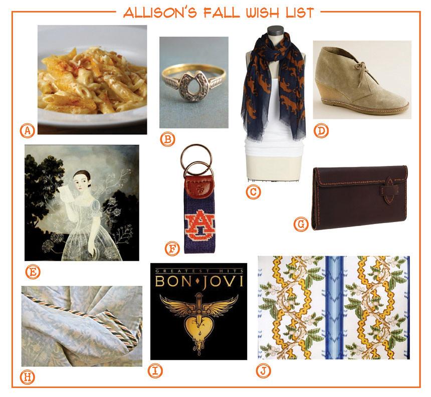 AS fall