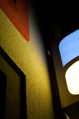 tw 286 rente (-masru-) Tags: street nacht utata projects kaiserslautern projekte strase thursdaywalk thursdaywalk286 utata:project=tw286