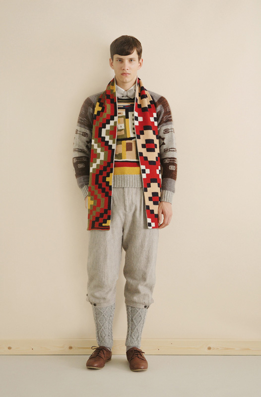 Melker Anderson0030_COSMIC WONDER Light Source AW11(houyhnhnm)