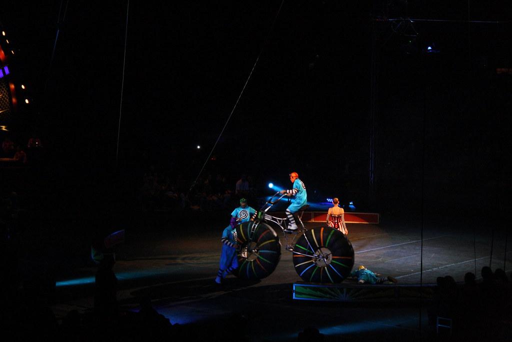 circus 1 283