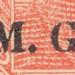 10cMG-2-typeIII-04lightred-ovp