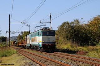 E655.208_treno cantiere