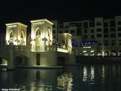 SOUK (khoory123) Tags: al dubai souk bahar 2011 blinkagain