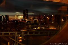 Reflections (Miriam Daepp) Tags: barcelona city urban london reflections germany switzerland losangeles citylife streetphotography istanbul lausanne venicebeach bern duesseldorf cityscenes gehryhouse gehryarchitecht