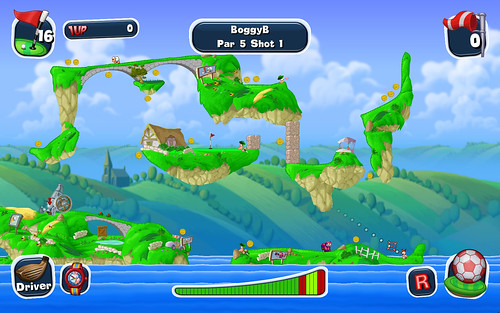 worms_crazy_golf_psn_screen_britannia_08