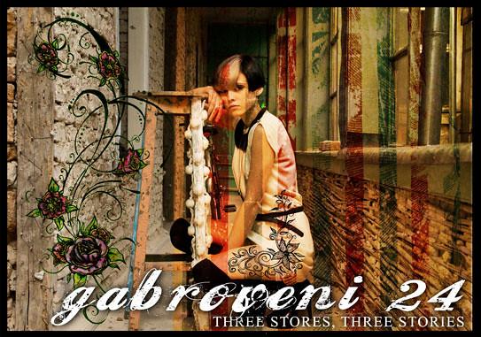 Gabroveni 24_visual