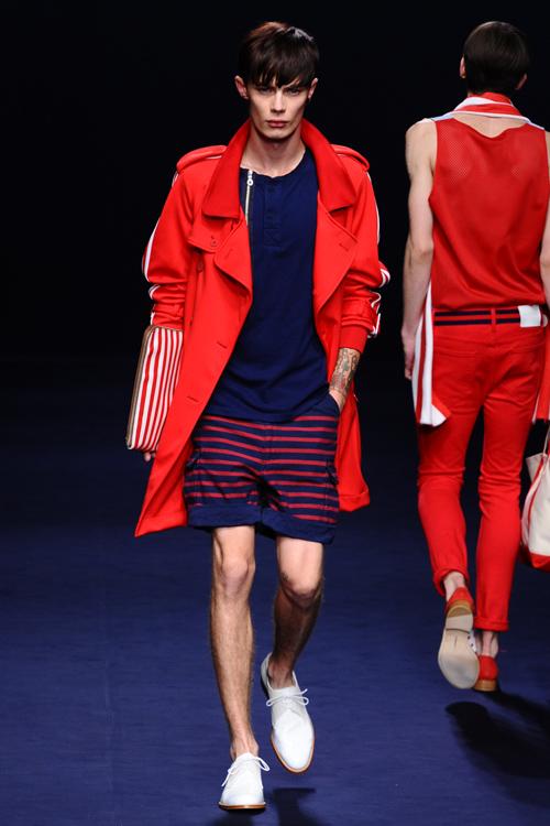 SS12 Tokyo PHENOMENON019_Simon Kotyk(Fashion Press)