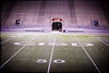 Magic Happens Here (Calsidyrose) Tags: grass football stadium empty potential vast 50yardline yardlines lonestarfieldshowmarchingbandmusiccollegeinstrumentstadiumlonestarpreview